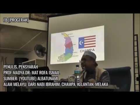 Xxx Mp4 Hebatnya Orang Jawi Melayu 3gp Sex