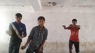 Bangla video DJ Mon boleche Amar