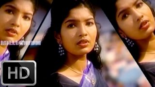Piriyan neram orthilla njan - Mappila Album Kallipenne - Malayalam