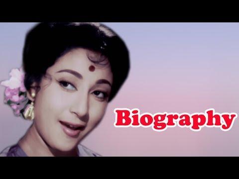 Xxx Mp4 Mala Sinha Biography 3gp Sex
