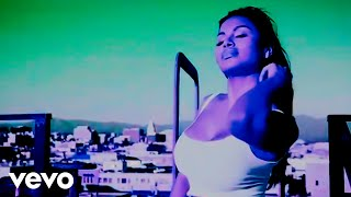Sunamix - Ella Es Mi EX Con Dj yugo ft. Dj Yugo