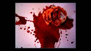 Attaullah Khan - Mohabbat Ki Keemat DJ Chino Remix