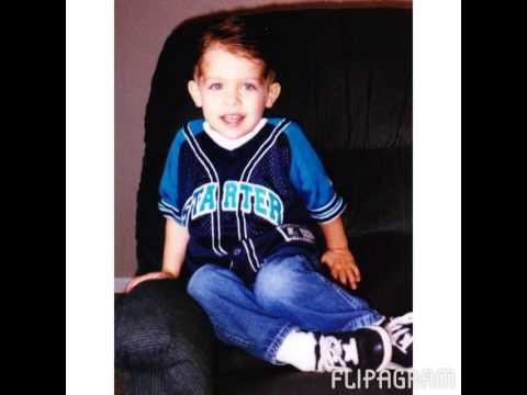 Xxx Mp4 Flipagram Happy 17th Birthday Jared 3gp Sex
