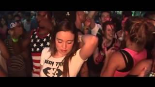 PERREOLANDIA MIX - DJ PELIGRO ( PERREO AFUEGOTE - LA MÁQUINA - COQUETA - CANDY PERREO ) DANGER