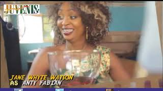 WIFE & GIRLFRIEND FIGHT NAKED OVER HUSBAND & SON (Nigerian Music & Entertainment)