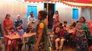 হিজরা ড্যান্স | বাংলাদেশি হিজরা নাচ  | Bangladeshi Hijla Dance | common gender dance