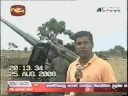 Xxx Mp4 Wanni Operation Sri Lanka Military Situation On 25 08 2008 3gp Sex