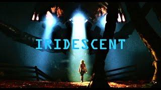 """War Of The Worlds - """"Iridescent"""""""