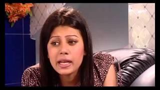 Gohor Baida Drama Serial Eps--56 (AR Montu)
