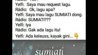 sumiati
