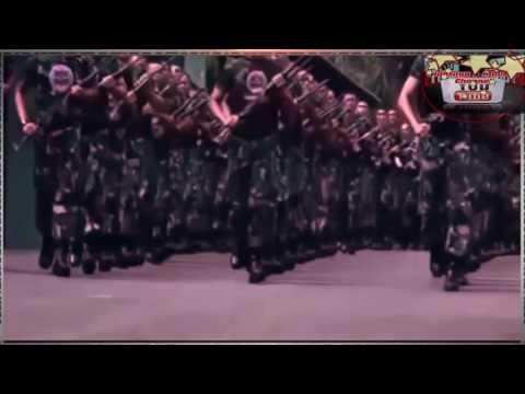 5 Pasukan Elite TNI Yang Paling Berbahaya, TNI Kopassus, Kopaska, Denjaka, Yontaifi