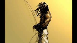 Besouro Capoeira (Historia de Besouro)