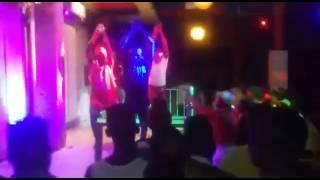 ZUNGUSHA MAISHA CLUB DODOMA YAPAMBA MOTO