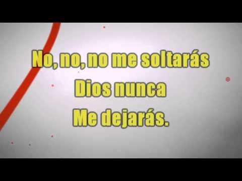 Xxx Mp4 Rojo No Me Soltarar Pista 3gp Sex