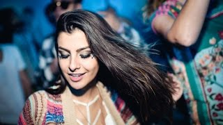 Electro House Festival Mix 2016 Best Festival Party Video Mix | New EDM Dance Songs | Club Music Mix