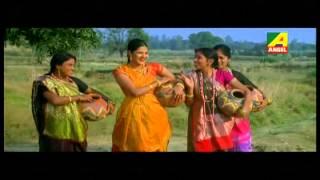 Sati Behula - Bengali Movie - part - 5/12