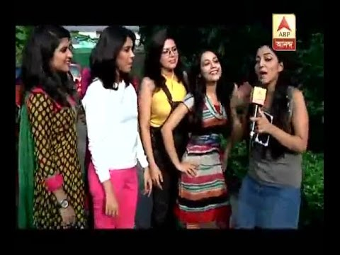 'Bodhuboron' serial's actors are celebrating their Thousand Episodes in a different way an