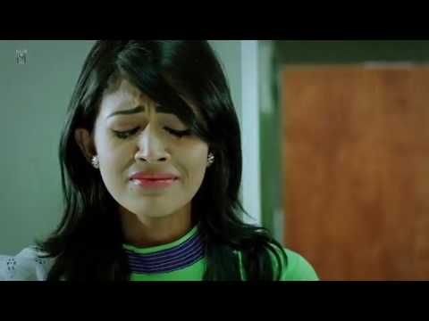 Xxx Mp4 2017 New Upload Tumi Amar Jony Mohona Directed By Shimul Hawladar 360p 3gp Sex