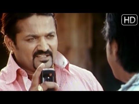 Xxx Mp4 Rowdy Taking Sonu Gowda Photos In Temple Shivarajkumar Mass Super Scene 3gp Sex