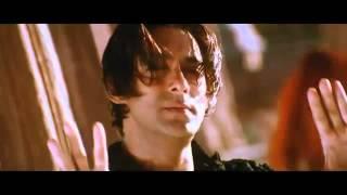 Oodhni   Tere Naam 2003 HD BluRay Music Videos