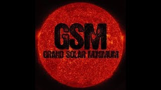 Monday GSM Live!   Jake and Mari talk Weather, Space, Volcanos & More