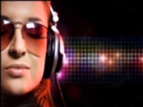 Xxx Mp4 Tubidy 3gp Videos 2014 Free Download 3gp Sex