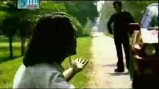 Kyun Mera Dil Hara-Faakhir Mehmood