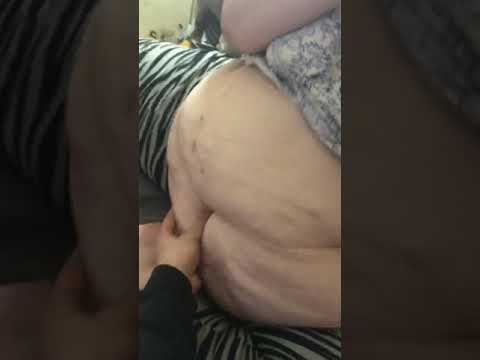 Xxx Mp4 Ssbbw Teaser Must Watch 3gp Sex