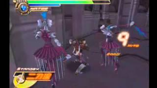 lets play seven samurai ps2-14