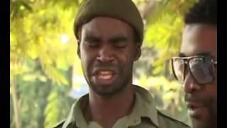 Cheka adi uvunjike mbavu na kinyambe upunguze Stress