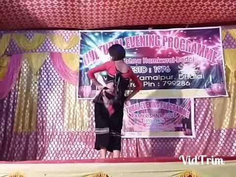 Xxx Mp4 Tripura Local Dance Kokborok Dance 3gp Sex