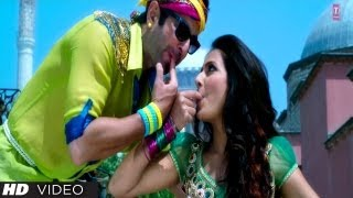 Boss Bengali Movie Jhinkunakur Na Full HD Video Song | Jeet & Subhasree