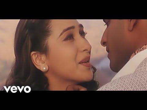 Zubeidaa - Dheeme Dheeme | Karisma Kapoor | Manoj Bajpai