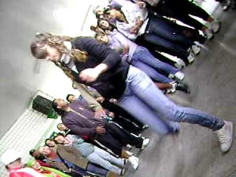 Escola Dom Afonso Niehues - XXX JIDAN - 15,16 2 17/07/2009