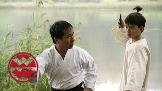 Mythos Ninja Teil 1 - Welt der Wunder