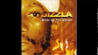 Sizzla -  Blaze up the Chalwa full album (Uncensored)