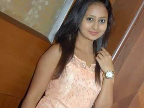 Amulya Hot Pics in HD -- Must See