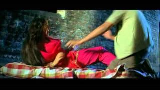 Jai Jai Krishna Radhe Krishna [Full Song] Umariya Kaili Tohre Naam