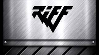 Riff - Ruedas de Metal (Letras)