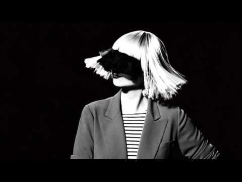 Sia - This Is Acting [Full Album]