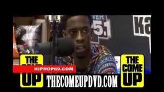 EmpireStream.Com - Offers Urban Street Hood Movies + Uncut Uncensored R&B/Hip-Hop Videos