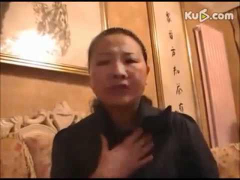 Xxx Mp4 Gan Lulu 干露露 Wearing Nothing When Interviewed By Her Mother 3gp Sex
