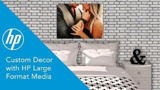 Luxury interior design market offers opportunity for digital decor