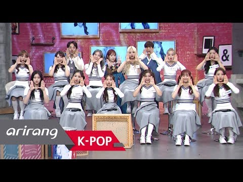Xxx Mp4 After School Club ASC 39 S Chuseok Special With LOONA 이달의 소녀 Full Episode Ep 335 3gp Sex