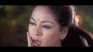 Paarvai Ondre Podhume Thirudiya Idhayathai RBC