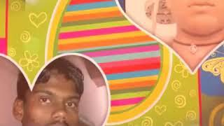 Bhojpuriwap video hd com