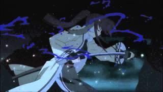Utawarerumono OVA 03 Touka Four Strikes