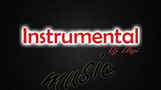 Valle Dasmash Instrumentale