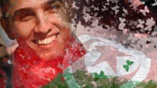 حفلة محمد عساف في مهرجان قرطاج الدولي - تونس