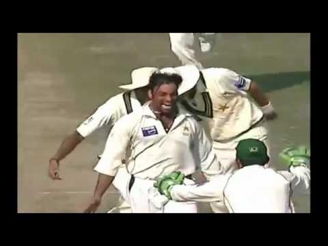 Shoaib Akhtar Slow Death 3 Unplayable slow balls
